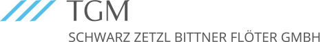 TGM Schwarz Zetzl Bittner